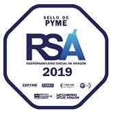 Renewal RSA seal